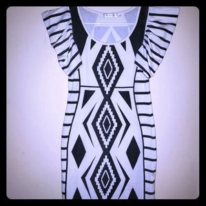 MINKPINK NWOT Dress
